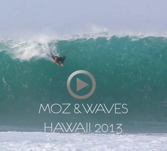1000-amaury-lavernhe-bodyboard-hawaii-freesurf-moz-2013