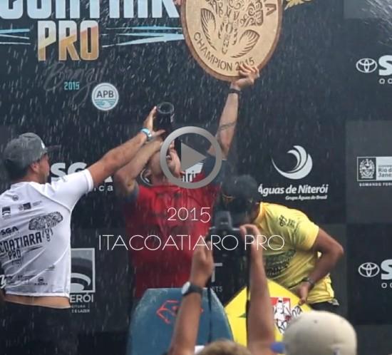 1100-amaury-lavernhe-bodyboard-itacoatiara-brazil-bodyboarding-moz-victory-apbtour