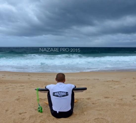 1100-amaury-lavernhe-bodyboard-nazare-portugal-apbtour-final-bodyboarding-moz