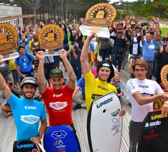 1100-amaury-lavernhe-bodyboarding-apbtour-nazare-portugal-bodyboarding-moz-trophees