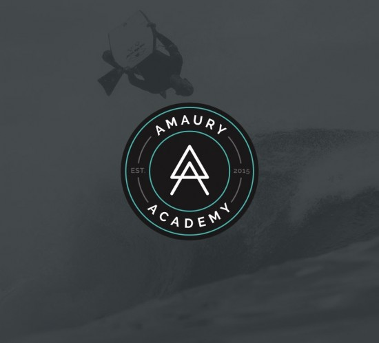 amaury-academy-amaury-lavernhe-bodyboarding-school-esp-1