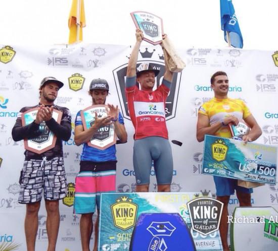 amaury-lavernhe-bodyboard-frontonking-galdar-canaries-bodyboarding-apbtour-podium2