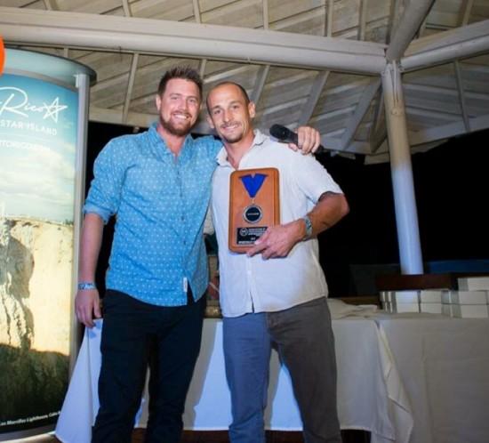 amaury-lavernhe-bodyboarding-puerto-rico-APB-sportsman-of-the-year-bodyboard-moz