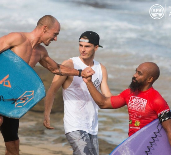 blog-amaury-lavernhe-bodyboarding-moz-puerto-rico-bodyboard-apbtour-2015
