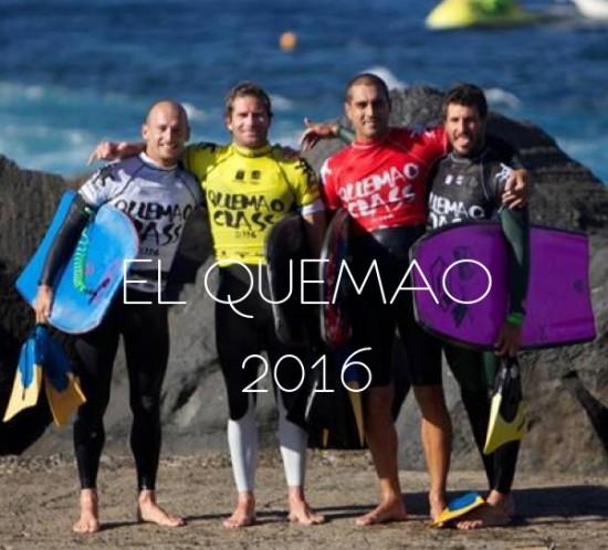 amaury-lavernhe-bodyboarding-quemao-class-champion-2016-gallery