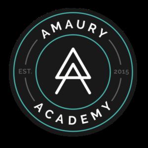 amaury-lavernhe-bodyboarding-world-champion-amaury-academy