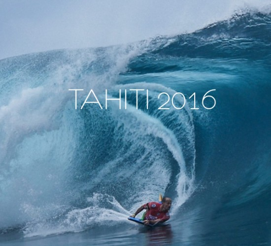 amaury-lavernhe-bodyboarding-world-champion-tahiti-teahupoo-challenge-round1-jorge-colomer-gallery