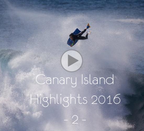 video highlightscanary2