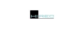 HIREC