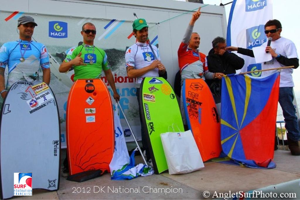 RSpalmares-2012-DK-national-champion