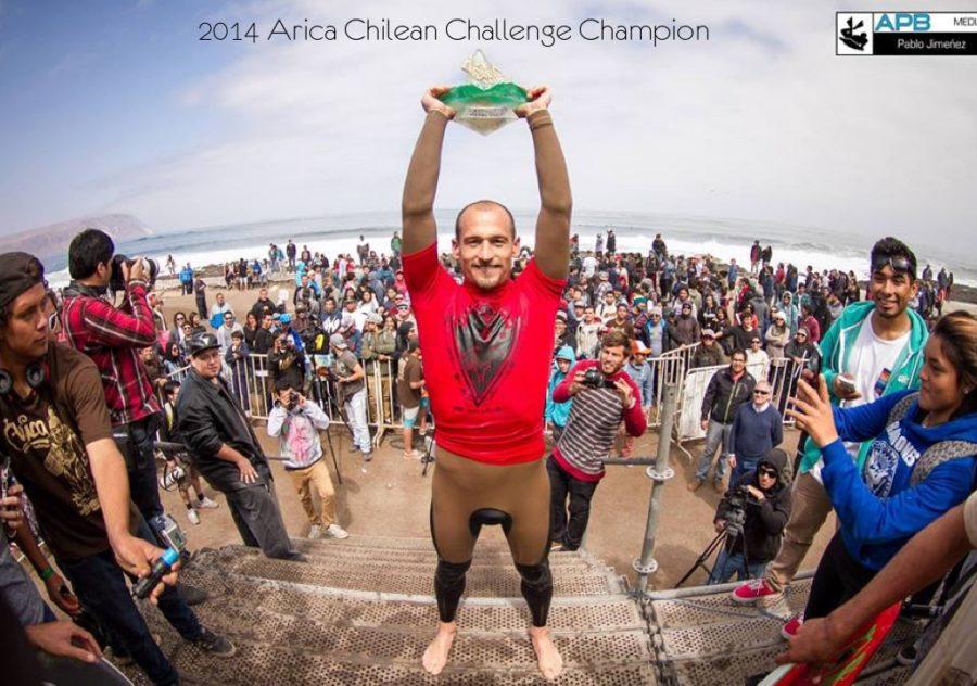 bio-arica-champion-ok