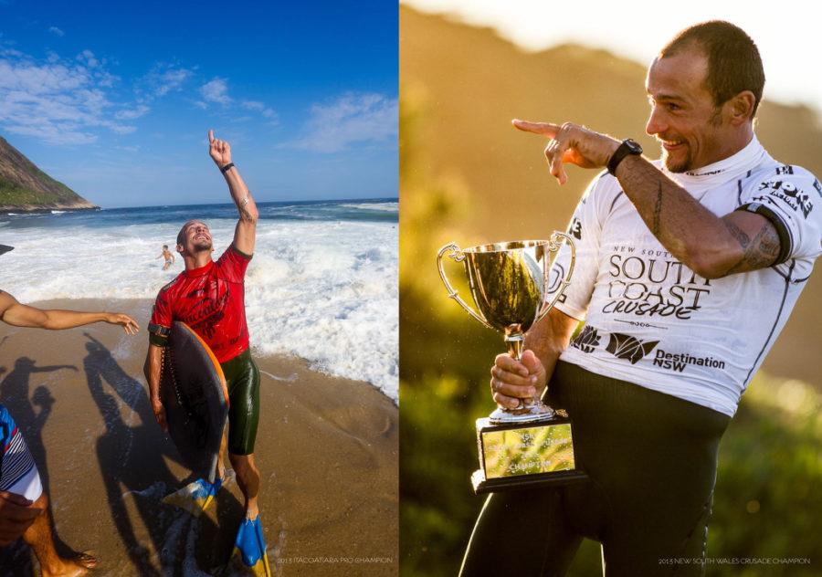 1100-amaury-lavernhe-bodyboarding-bodyboard-apbtour-world-champion-moz
