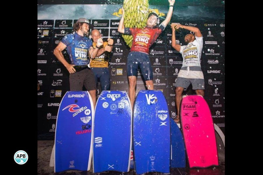 amaury-lavernhe-bodyboarding-world-champion-APB-tour-bodyboarding-Fronton-King-2017-canaryIsland-el-fronton-13