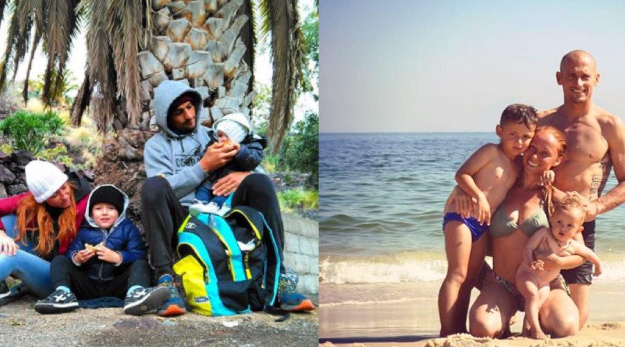 amaury-lavernhe-wolrdchampion-bodyboarding-family-moz