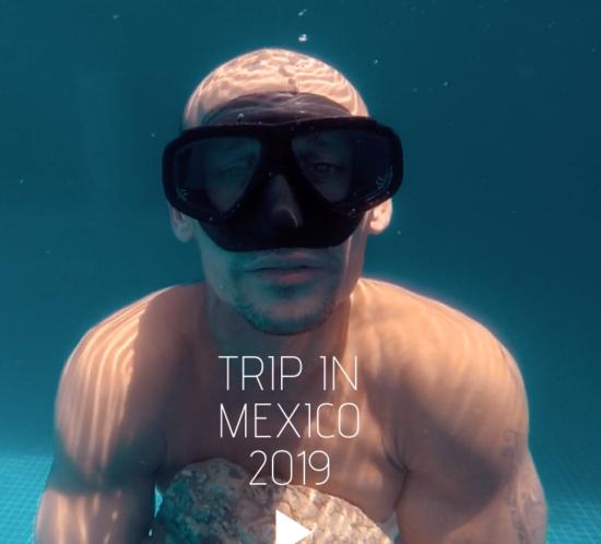 amaury-lavernhe-surfing-mexico-freesurf