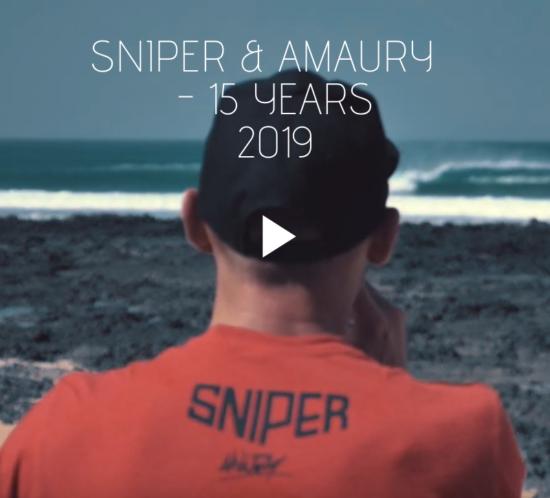 sniper-bodyboard-partnership-sponsoring