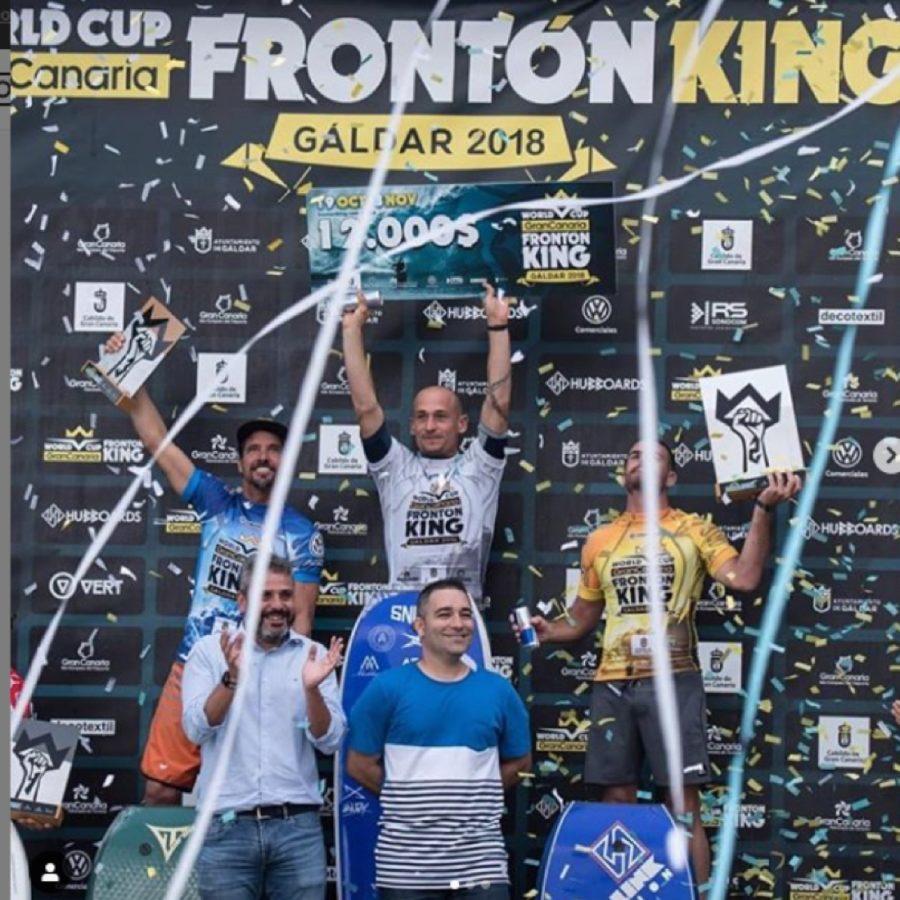 amaury-lavernhe-world-champion-bodyboard-bodyboarding-fronton-king-galdar-2018-podium-1