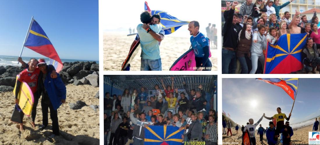 amaury-lavernhe-world-champion-bodyboard-bodyboarding-reunion-islander-competitions-team-reunion