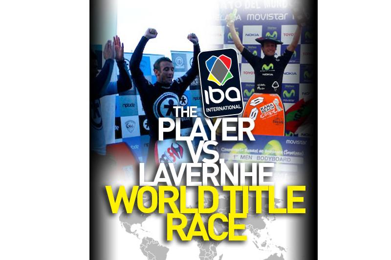 amaury-lavernhe-world-champion-bodyboard-bodyboarding-2007-IBA