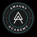 AMAURY ACADEMY