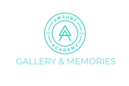 amaury-academy-amaury-lavernhe-bodyboard-bodyboarding-world-champion-gallery-banner-600X400