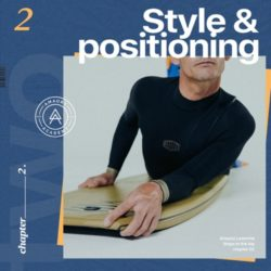amaury-lavernhe-bodyboard-bodyboarding-steps-to-the-top-style-position-chapitre-2-500