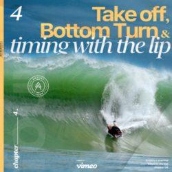 amaury-lavernhe-bodyboard-bodyboarding-steps-to-the-top-bottom-turn-chapitre-4-500