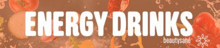 amaury-lavernhe-bodyboard-world-champion-beauty-sane-energy-drinks-900x200