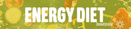 amaury-lavernhe-world-champion-bodyboard-beauty-sane-energy-diet-banner-900x200