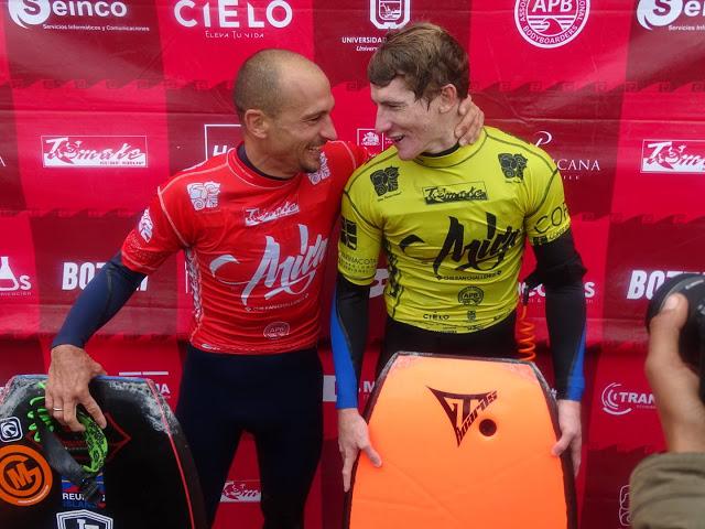 amaury-lavernhe-worldchampion-bodyboarding-arica-chilean-challenge-2016-APB world tour bodyboard-20